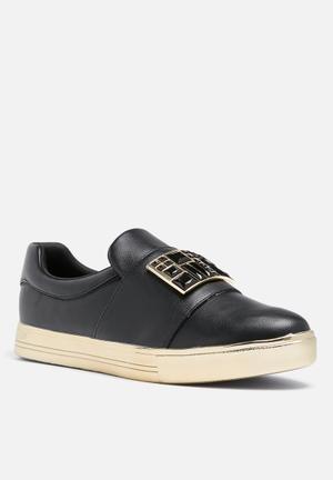 ALDO Ogima Pumps & Flats Black