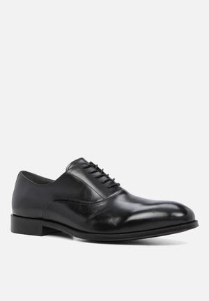 ALDO Troiwet Formal Shoes Black