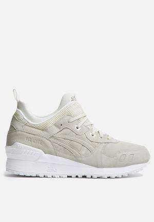 Asics Tiger Gel-Lyte MT Sneakers Slight White