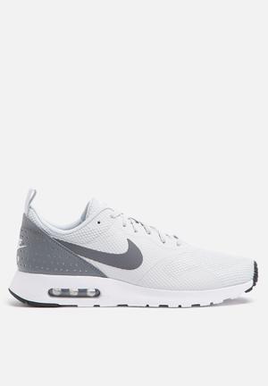 Nike Nike Air Max Tavas Sneakers Wolf Grey / Light Grey