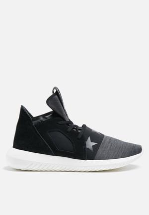 Adidas Originals Tubular Defiant RO Sneakers Grey/Black