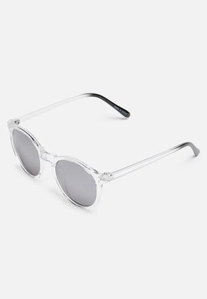 Pieces Pannu Eyewear Clear