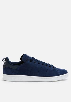 Adidas Originals Stan Smith Sneakers Collegiate Navy