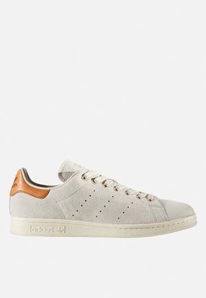 Adidas Originals Stan Smith Sneakers Clear Brown / Off White