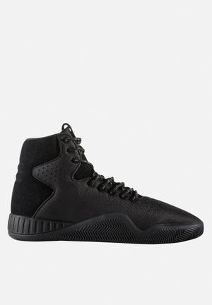 Adidas Originals Tubular Instinct Sneakers Core Black