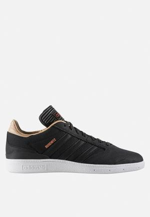 Adidas Originals Busenitz Sneakers Core Black / FTWR White / St Pale Nude