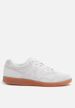 New Balance  CT288WG Sneakers SOUTH AFRICA