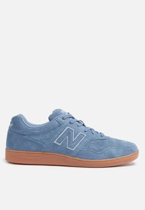 New Balance  CT288BG Sneakers Power Blue