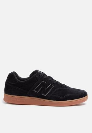 New Balance  CT288BL Sneakers Black