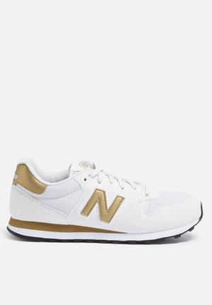 New Balance  GW500WG Sneakers SOUTH AFRICA