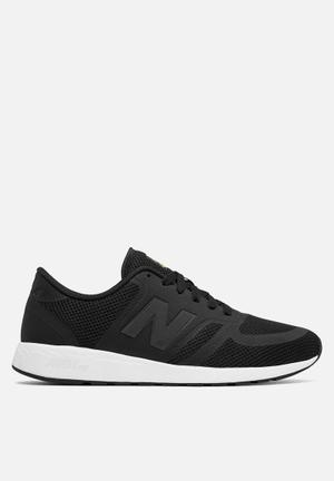 New Balance  MRL420BR Sneakers Black