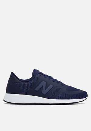 New Balance  MRL420NP Sneakers Navy