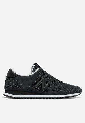 New Balance  WL420DFX Sneakers Black