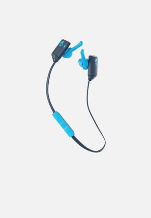 Skullcandy X Tfree Wireless Audio