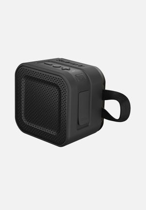 Skullcandy Mini Barricade Speaker Audio