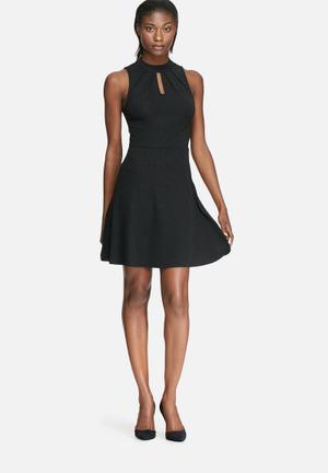 ONLY Cicilia Dress Occasion Black