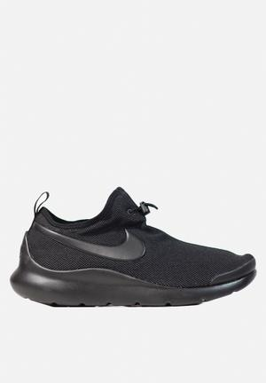 Nike Aptare SE Sneakers Black / Black