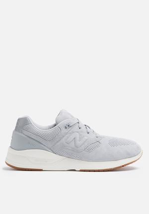 New Balance  MRL530SG Sneakers Gray / Light Grey