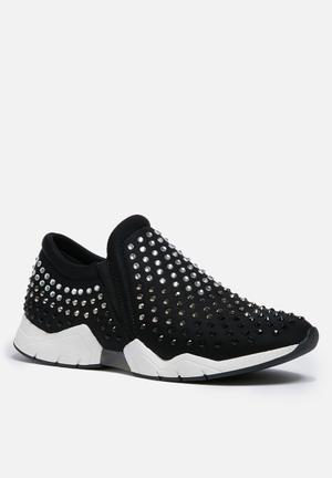 ALDO Talin Sneakers Black