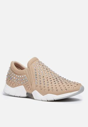 ALDO Talin Sneakers Nude