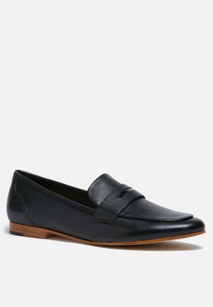 ALDO Cassietta Pumps & Flats Black