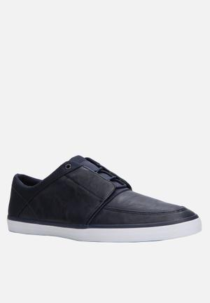 Call It Spring Pawla Sneakers Navy