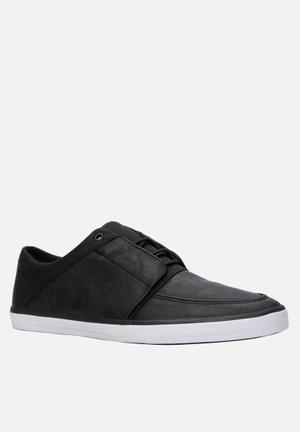 Call It Spring Pawla Sneakers Black