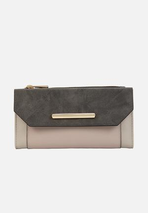Call It Spring Pub Bags & Purses Taupe