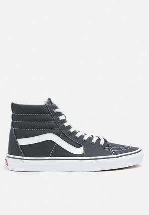 Vans SK8-Hi Sneakers SOUTH AFRICA