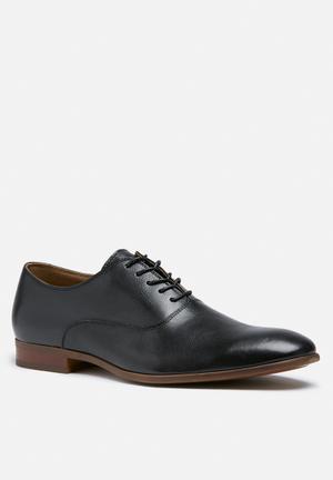ALDO Aselan Formal Shoes Black