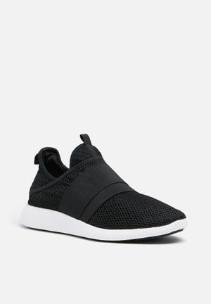 ALDO Facia Sneakers Black