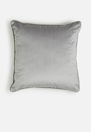 Sixth Floor Magical Cushion  100% Polyester