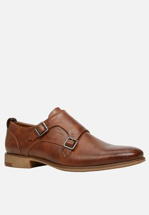 Call It Spring Pipern Formal Shoes Tan