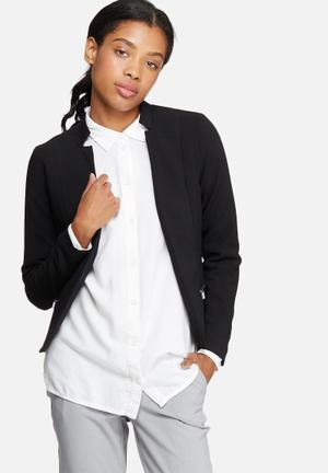 ONLY Madeline Blazer Jackets Black
