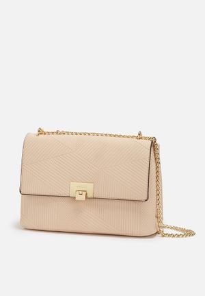 ALDO Fair Bags & Purses Beige