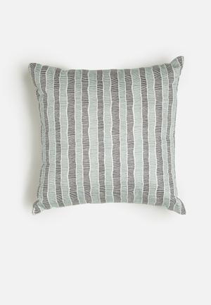 Sixth Floor Ashore Rockridge Cushion