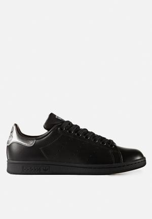Adidas Originals Stan Smith W Sneakers Core Black