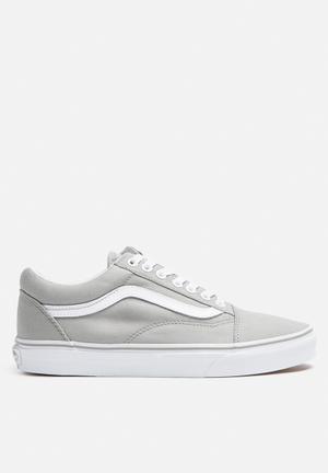Vans Old Skool Sneakers Grey