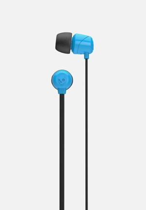 Skullcandy JIB Audio