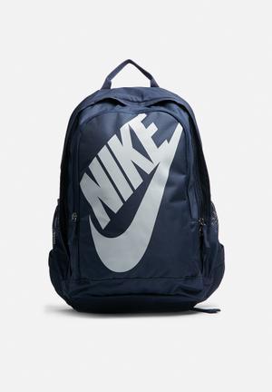 Nike Nike Hayward Futura Bags & Wallets Navy