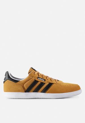 Adidas Originals Leonero Sneakers Mesa / Core Black / FTWR White