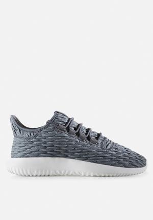 Adidas Originals Tubular Shadow W Sneakers Onix / Ftwr White
