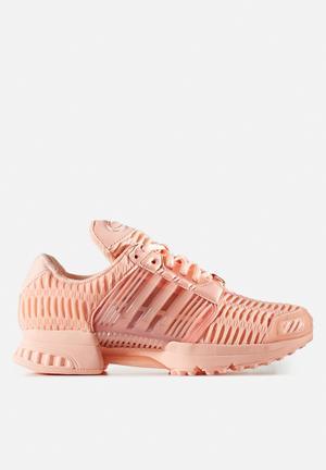 Adidas Originals Climacool 1 Sneakers Haze Coral