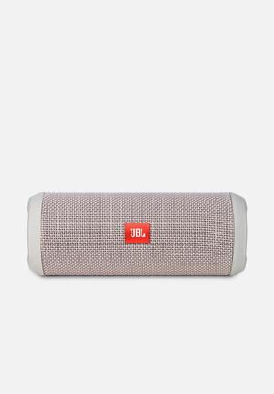 JBL Flip 3 Audio