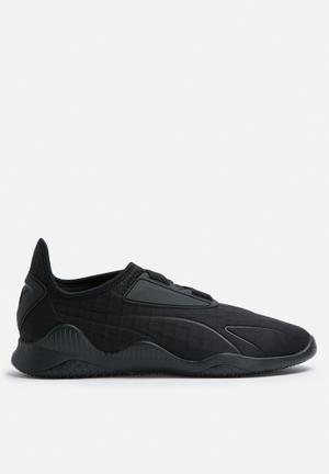 PUMA W Mostro Sneakers Puma Black