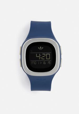 Adidas Originals Denver Watches Navy