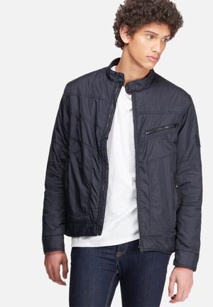 Bernard jacket