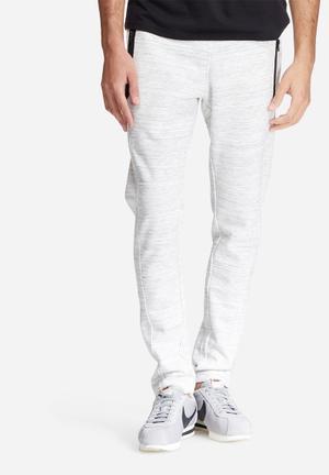 Jack & Jones CORE Simon Sweat Pants Sweatpants & Shorts Light Grey