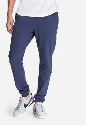Only & Sons Grigori Sweat Pants Sweatpants & Shorts Blue
