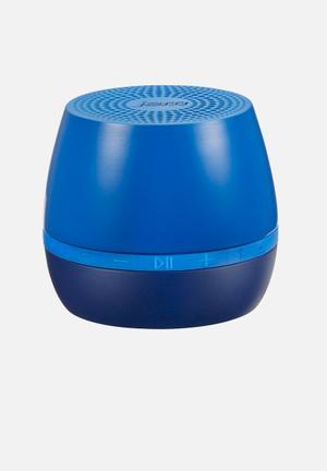 JAM Jam Classic 2.0 Bluetooth Speaker Audio